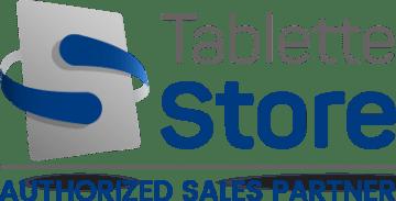 Revendeur Tablette Store