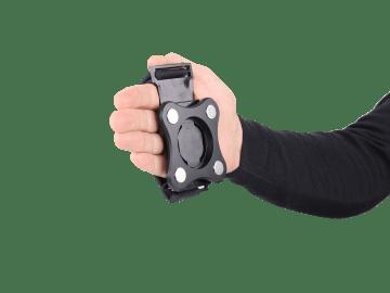 TabDrop - Poignée Multifonctions