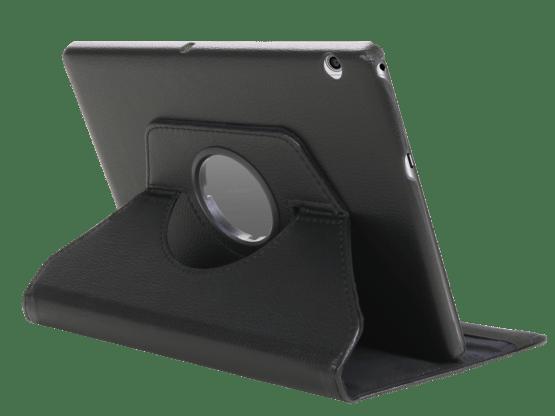 Rotate Cover Huawei MediaPad T3 10