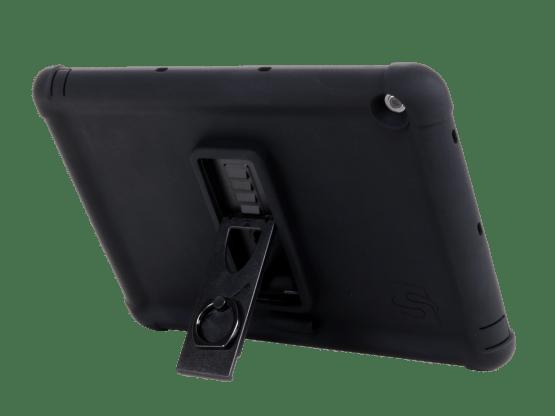 TabSafe  - SiliCase MediaPad M3 Lite 10 Dos