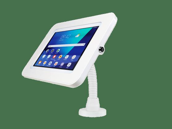 TabStore Borne Comptoir Flex