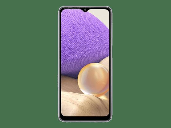 Samsung - Galaxy A32