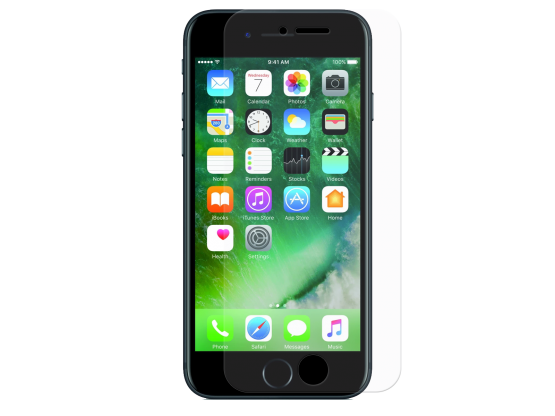 TabSafe  - Verre Trempé iPhone 7