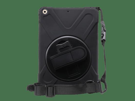ALLinCase iPad 9.7 2017 dos