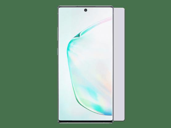 TabSafe - Verre Trempé Galaxy Note 10