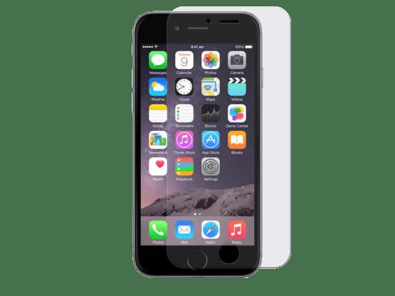 TabSafe - Verre Trempé iPhone 6