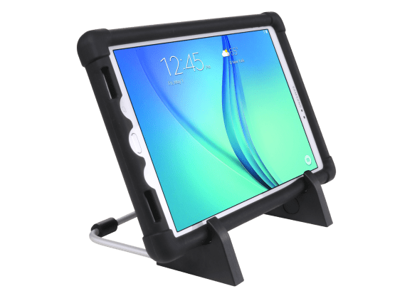TabMount - Support Tablette Multi-angles face