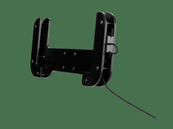 TabConnect - Support Berceau à Rechargement Magnétique sans Tab