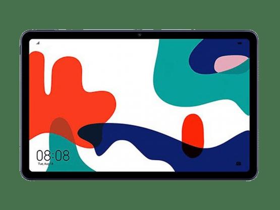 Huawei - MediaPad 10.4