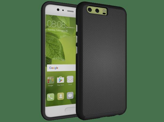 TabSafe - FoneCase Huawei P10 Vue 1