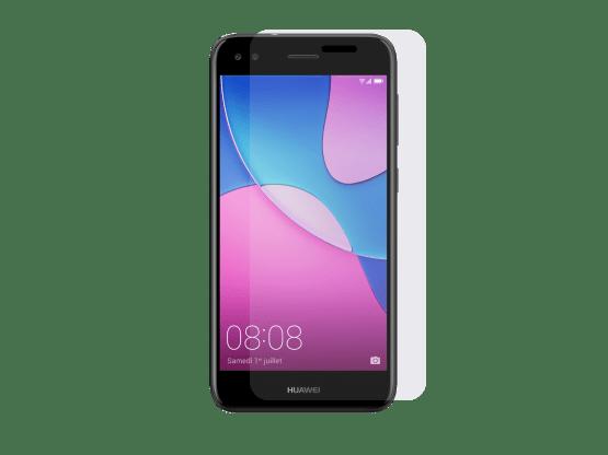 TabSafe - Verre Trempé Huawei Y6 Pro 2017