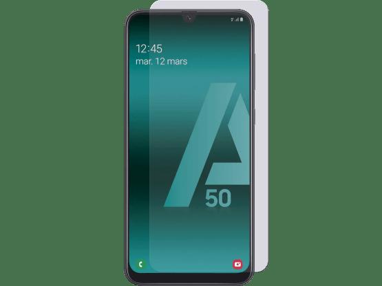 TabSafe - Verre Trempé Samsung Galaxy A50