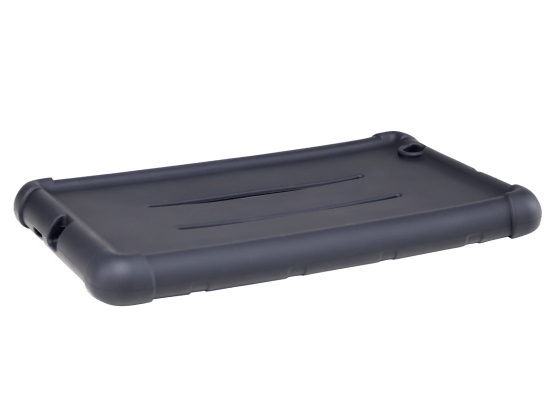MediaPad M3 8.4 sur dos