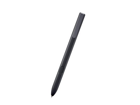 TabConnect - Stylet S-Pen