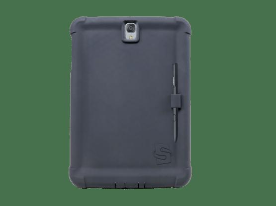 SiliCase Galaxy Tab S3 9.7 dos