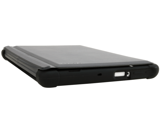 TabSafe - SiliCase Miix 520 Vue 4