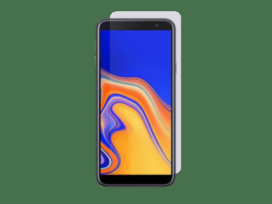 TabSafe - Verre Trempé Galaxy J4 Plus