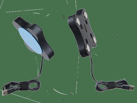 TabDrop - POGO Stick Solution