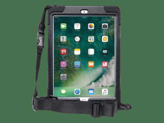 ALLinCase iPad 9.7 2017 face