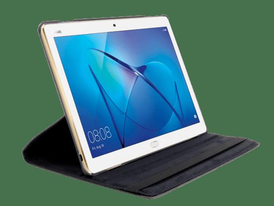 Rotate Cover Huawei MediaPad M3 Lite 10