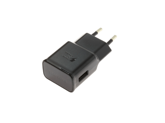 Samsung - Chargeur Fast Charge