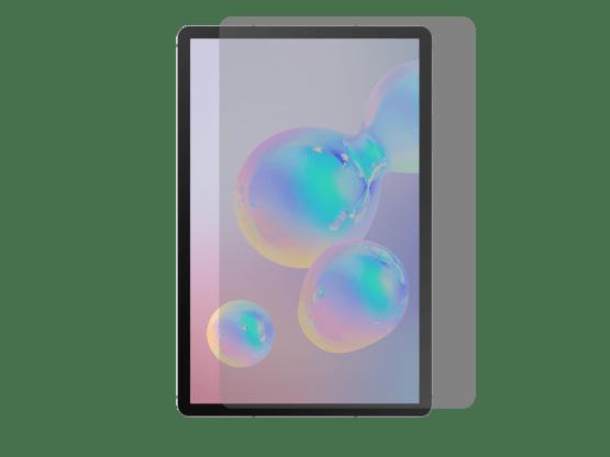 TabSafe - Verre Trempé Galaxy Tab S6 10.5