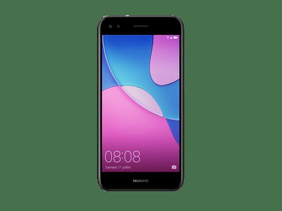 Huawei - Y6 Pro 2017
