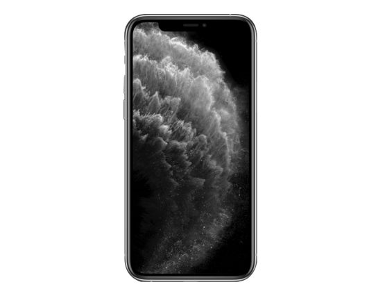 Apple - iPhone 11 Pro