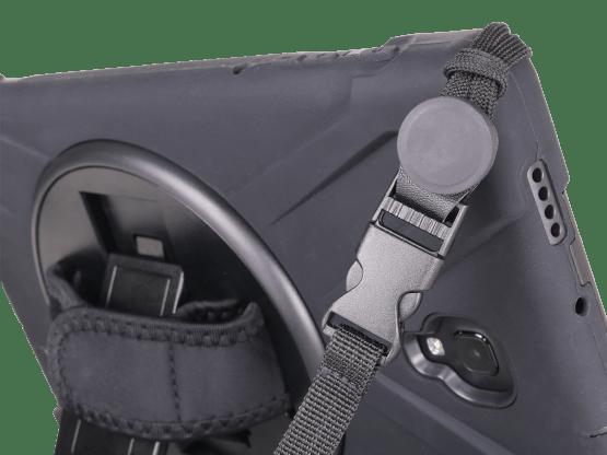 TabSafe - Magnet AllinCase Vue 2