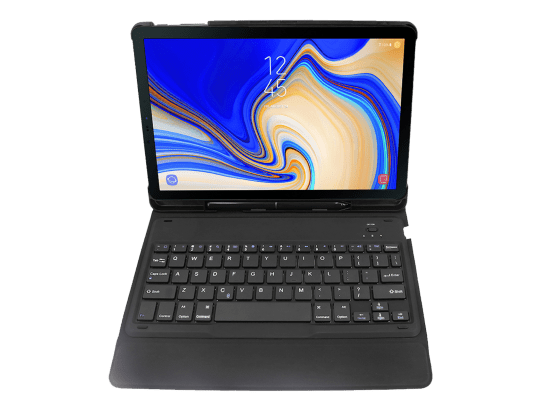 TabConnect---Clavier-BT-Galaxy-Tab-S4-10-Vue-2