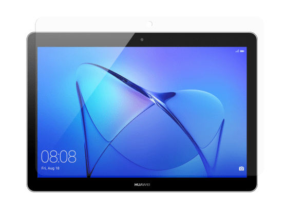 Verre Trempé Huawei MediaPad T3 10