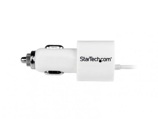 chargeur-voiture-startech-1