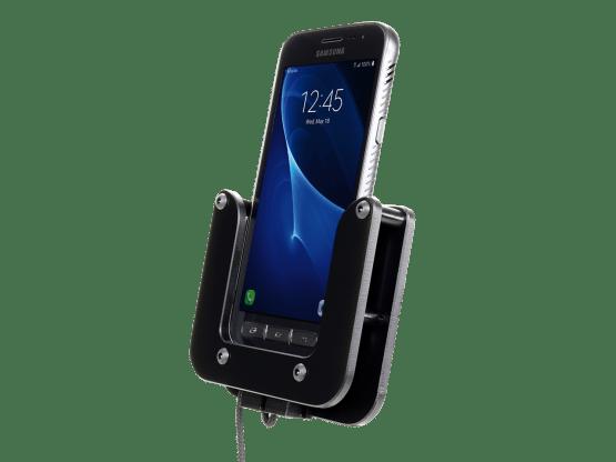 TabConnect - Berceau 5 à 6 pouces Rechargement Magnétique