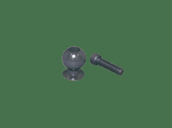 TabMount - Adaptateur Boule