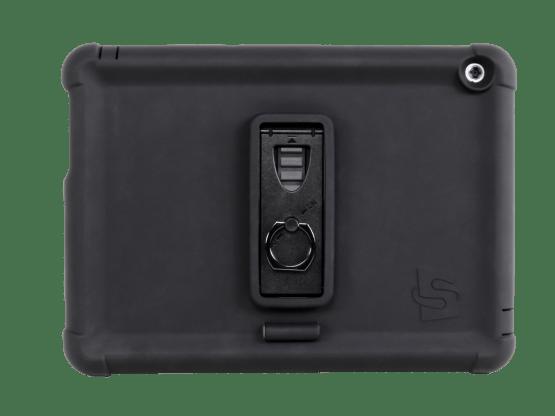 TabSafe  - SiliCase MediaPad M3 Lite 10 Kick Stand