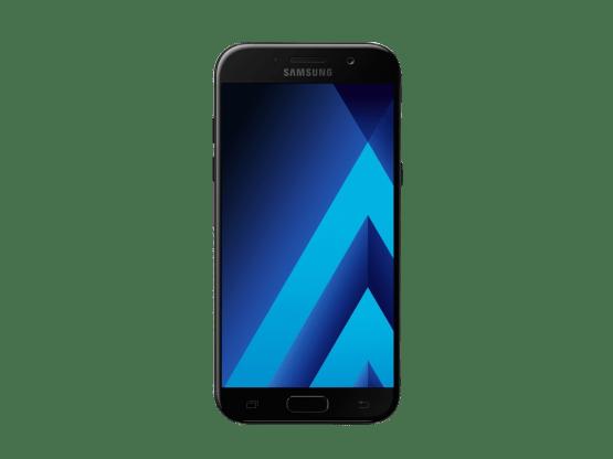 Samsung - Galaxy A5 2017