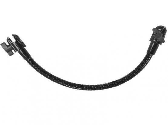 TabMount - iFlex 500 - Bras Flexible Vue 1