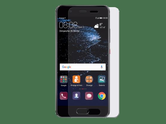 TabSafe - Verre Trempé Huawei P10