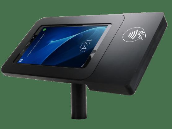 TabConnect - Kit d'Intégration NFC