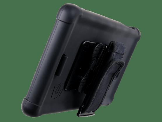 TabDrop - Poignée Stand Magnétique 360