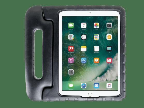 Bouncetab iPad 9.7 2017 face