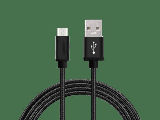 TabConnect - Câble USB Type-C