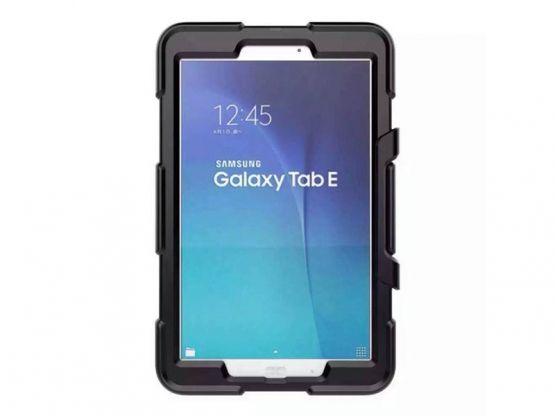 tablette-store-coque-antichoc-pro-impact-stand-galaxy-tab-e-9-6-