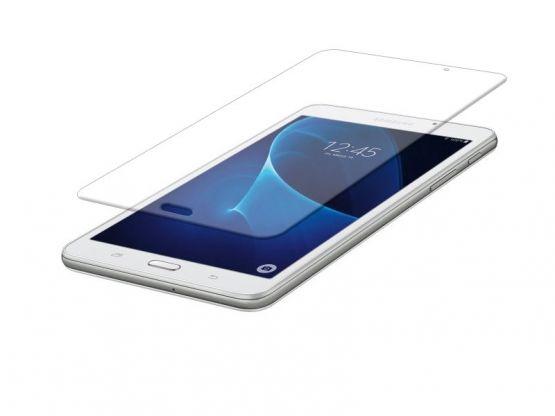 Pro-Impact - Verre Trempé Galaxy Tab A 7.0 2016 Vue 1