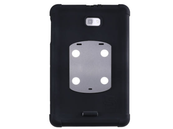 TabDrop - Coque Magnétique Antichoc