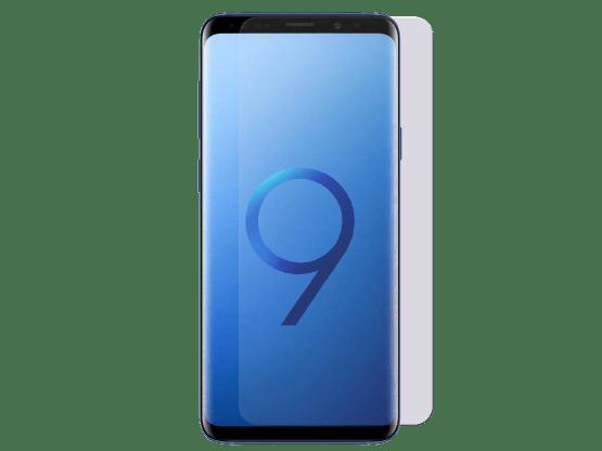TabSafe - Verre Trempé Galaxy S9