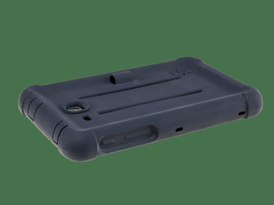 Galaxy Tab A6 7.0 sur dos