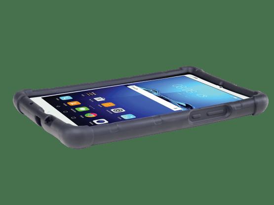 MediaPad M3 8.4 sur face
