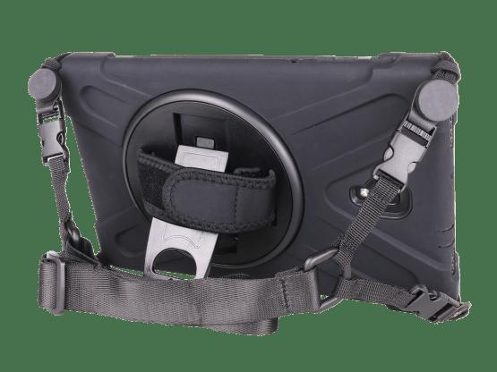 TabSafe - Magnet AllinCase Vue 1