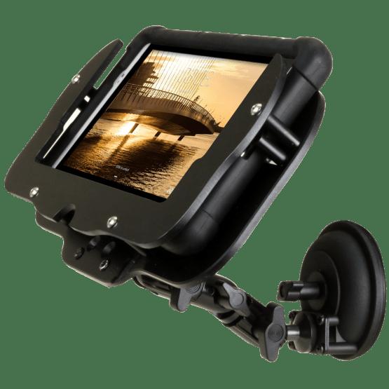 Berceau Universel TabMount avec Tablette Huawei
